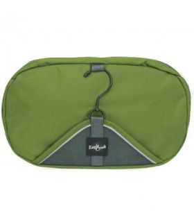 Trousse de toilette de voyage, Eagle creek Wallaby vert