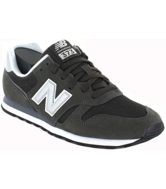 New Balance ML373CB2 - Casual Footwear Man