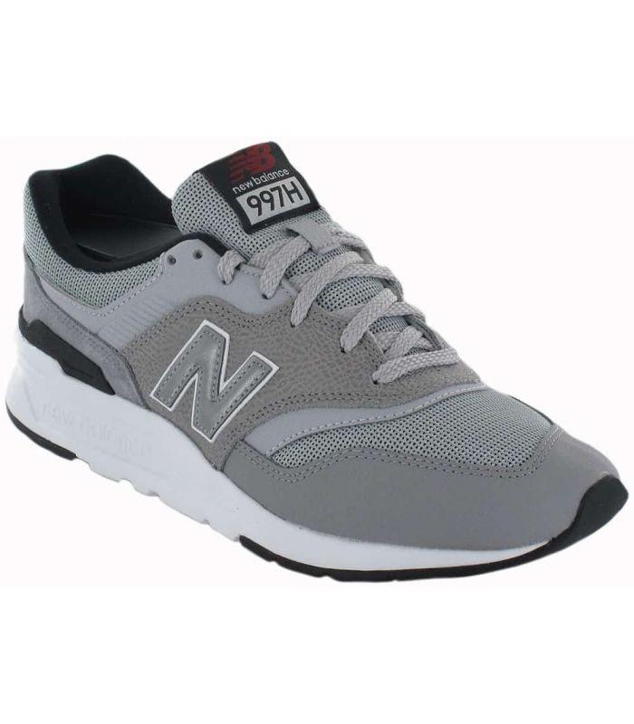 New Balance CM997HFM - Casual Footwear Man