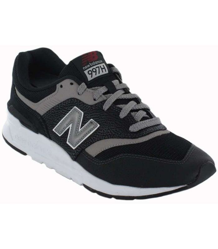 New Balance CM997HFN - Casual Footwear Man