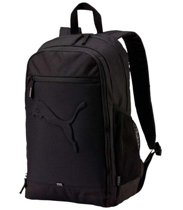 Puma - Backpacks-Bags