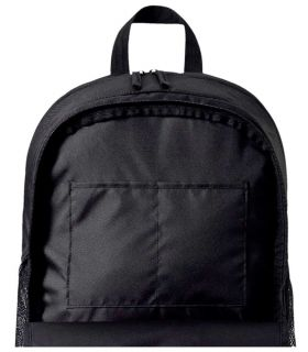 Puma Buzz Backpack Puma Mochilas - Bolsas Running Color: negro