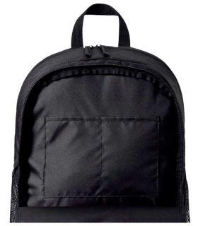 Puma - Backpacks - Bags