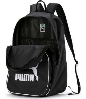 Puma Mochila Originals Retro Woven