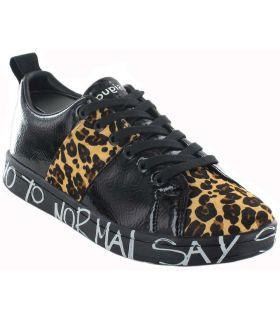 Desigual Leopard