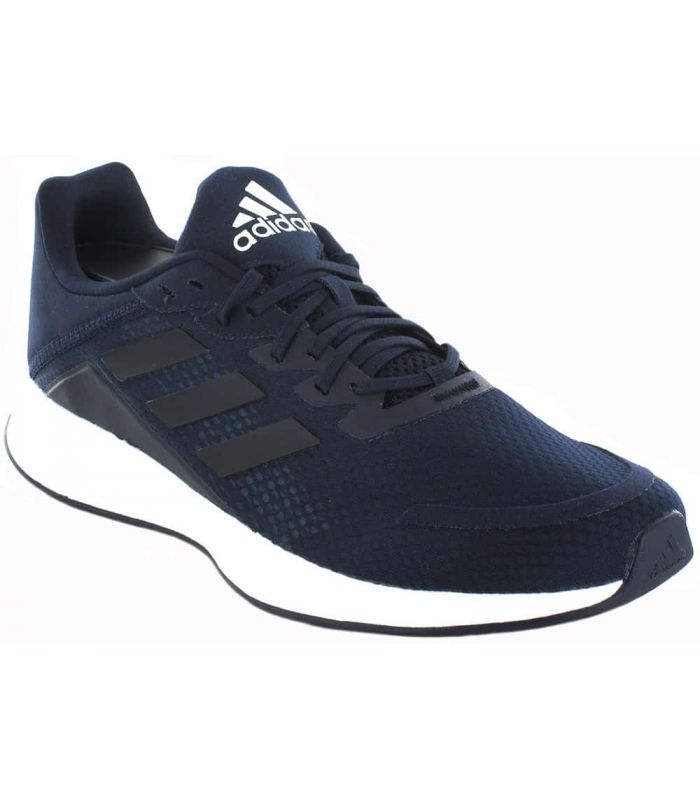 Adidas Duramo SL Adidas Sneakers Running Man Sneakers Running Sizes: 41 1/3, 43 1/3, 44, 44 2/3, 46, 46 2/3, 47