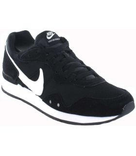 Nike Venture Runner 002 - Casual Footwear Man