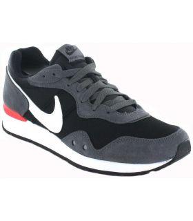 Nike Venture Runner 004 Nike Footwear Casual Man Lifestyle Guts: 41, 43, 44, 45, 46, 42; Color: black