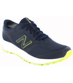 Zapatillas Running Hombre - New Balance M520LN6 azul marino Zapatillas Running