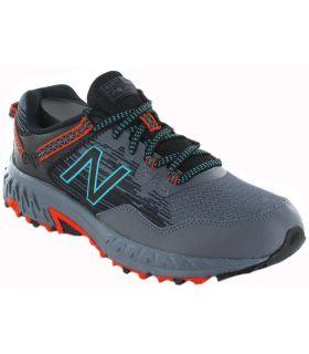 New Balance MT410RC6 New Balance Zapatillas Trail Running Hombre Zapatillas Trail Running