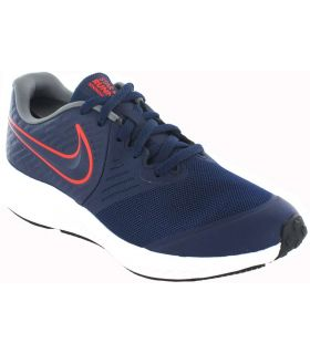 Nike Star Runner 2 GS 405