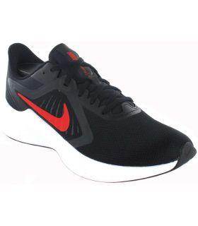 Nike Downshifter 10 008