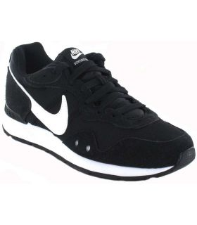 Nike Venture Runner W Black - Casual Shoe Woman