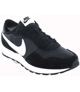 Nike MD Valiant GS - Casual Shoe Junior