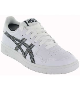Asics Japan S W 100 - Casual Shoe Woman