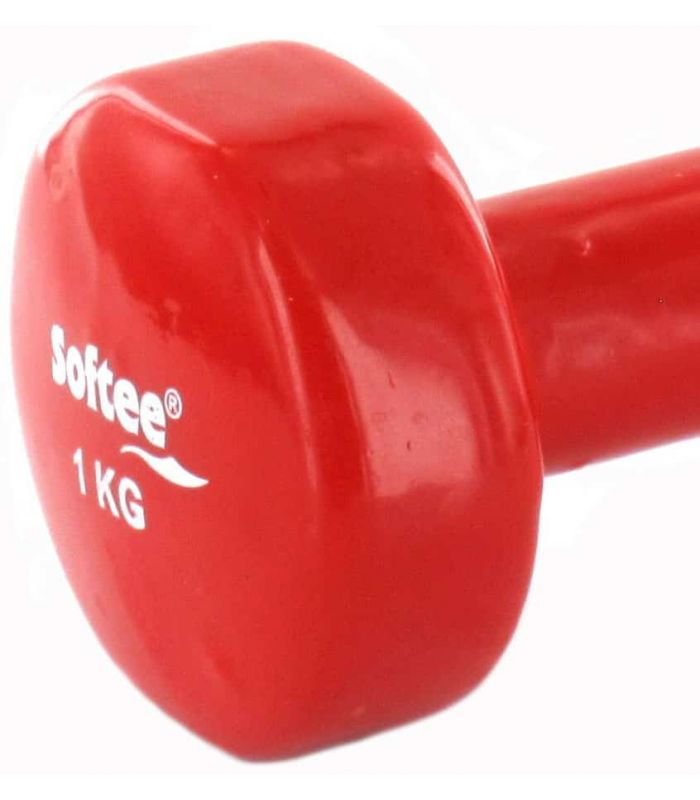 2x1 Kg Vinillo Weights-Sneakers