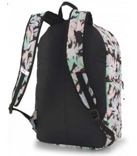 Puma Backpack Academy
