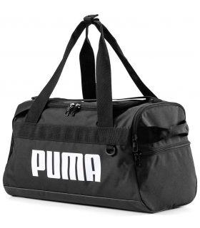 Puma Exchange Challenger XS - Backpacks - Bags
