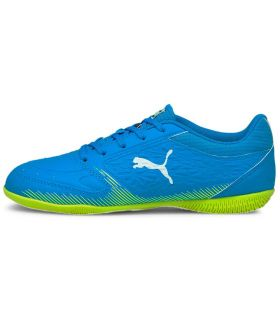 Puma Trick Jr 03 - Football boots Junior