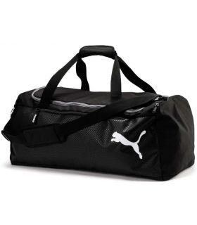 Puma Bag Fundamentals M - Backpacks - Bags