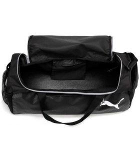 Puma Bag Fundamentals M