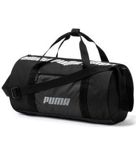 Mochilas - Bolsas - Puma Bolso tipo tubo Core negro Running