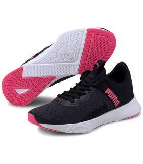 Puma Flyer Beta - Running Shoes Women