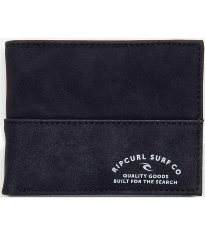 Rip Curl Portfolio Archer RFID PU All Day Wallet