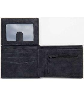 Rip Curl Cartera Archer RFID PU All Day Wallet