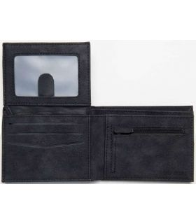 Rip Curl Portfolio Archer RFID PU All Day Wallet