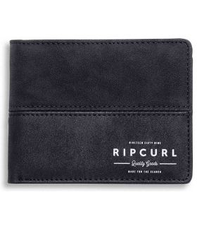 Rip Curl Portfolio Arch RFID PU All Day