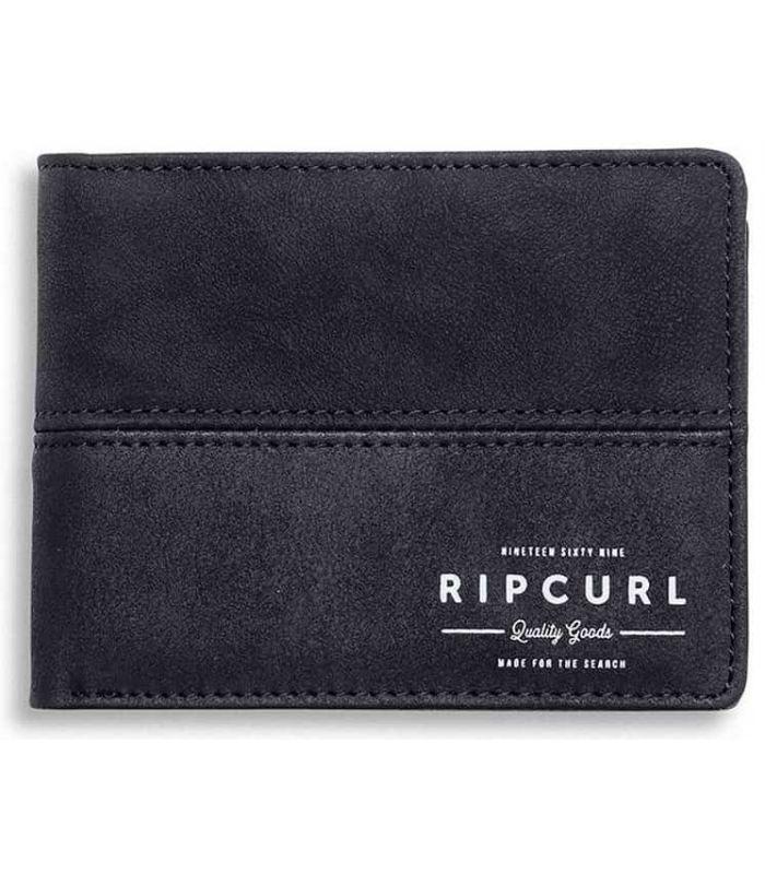 Rip Curl Portfolio Arch RFID PU All Day - Portfolios