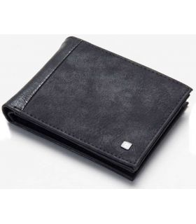 Rip Curl Cartera Contrast RFID PU All Day Wallet