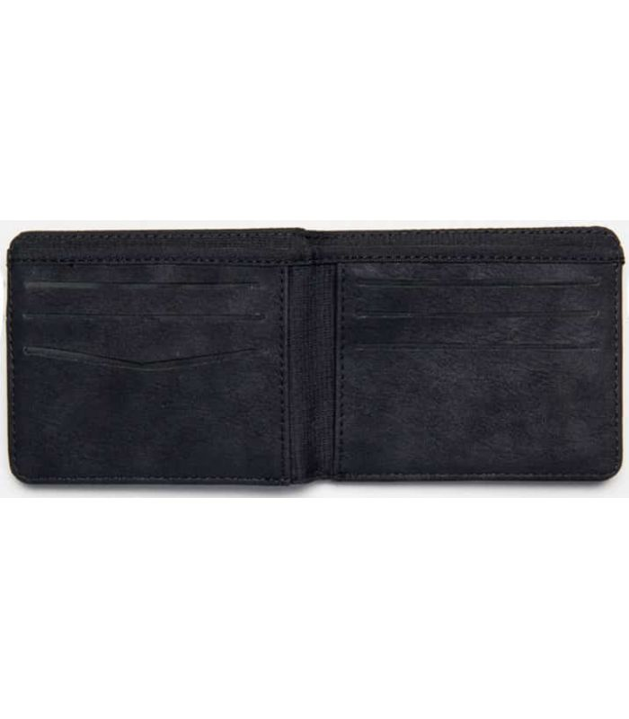 Rip Curl Ripstop PU All Day Wallet