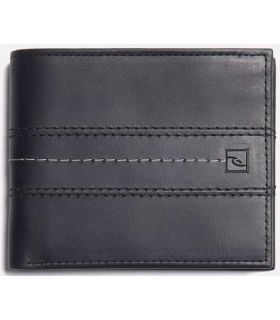 Rip Curl Portfolio 2 in 1 Stitch Icon RFID