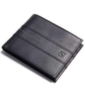 Carteras - Rip Curl Cartera 2 en 1 Stitch Icon RFID negro Lifestyle