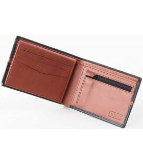 Rip Curl Cartera Stringer RFID All Day Wallet