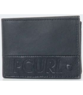 Rip Curl Portfolio Undertow RFID Slim