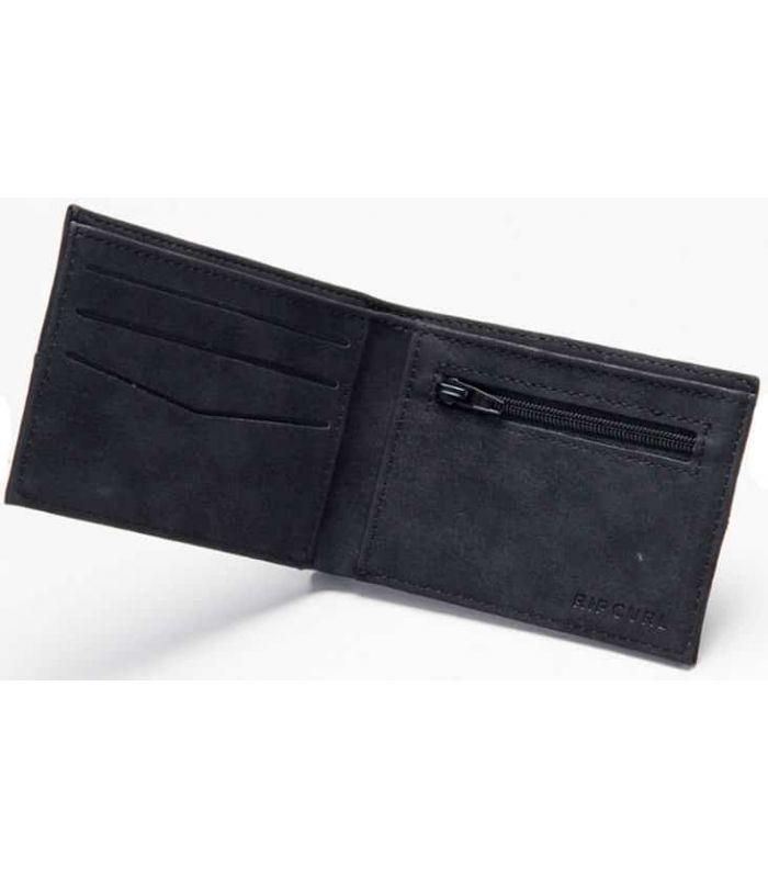 Rip Curl Archer RFID PU Slim Wallet