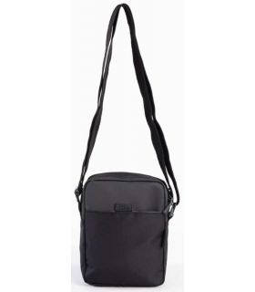 Rip Curl No Idea Pouch Midnight 2