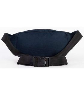 Rip Curl Rinonera Waist Bag Hyke