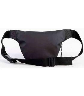 Rip Curl Rinonera Waist Bag Small Midnight - Backpacks - Bags