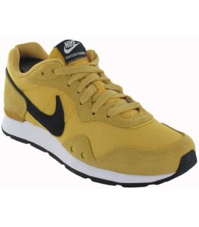 Nike Venture Runner W 700