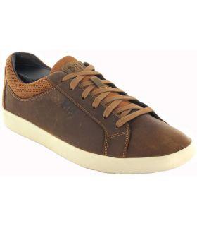 Casual Footwear Man-Helly Hansen Verno Lifestyle