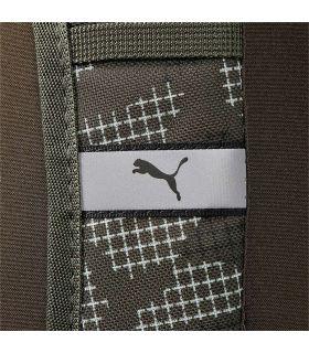 Puma Backpack Style