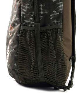 Puma Backpack Style - Backpacks - Bags