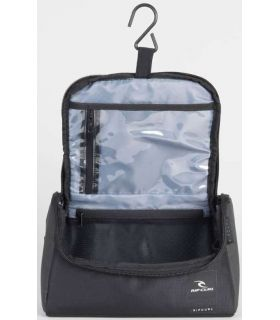 Rip Curl Needed F-Light Toilet Midnight 2