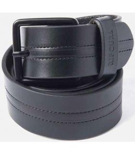 Carteras - Rip Curl Cartera + Cinturón Leather Asx Combo negro Lifestyle