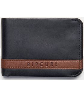 Rip Curl Portfolio Onset RFID Slim