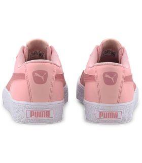 Puma Bari Z 04 - Calzado Casual Mujer